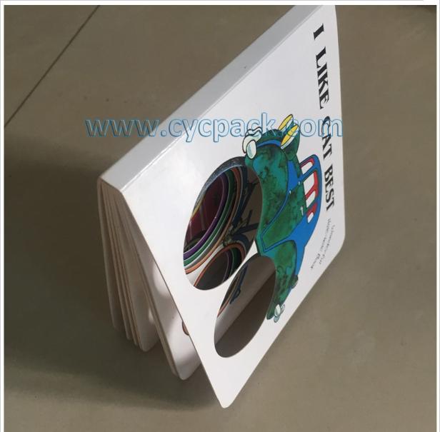 board book printing (4)