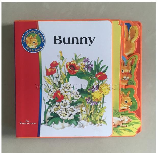 children's book printing china (2)