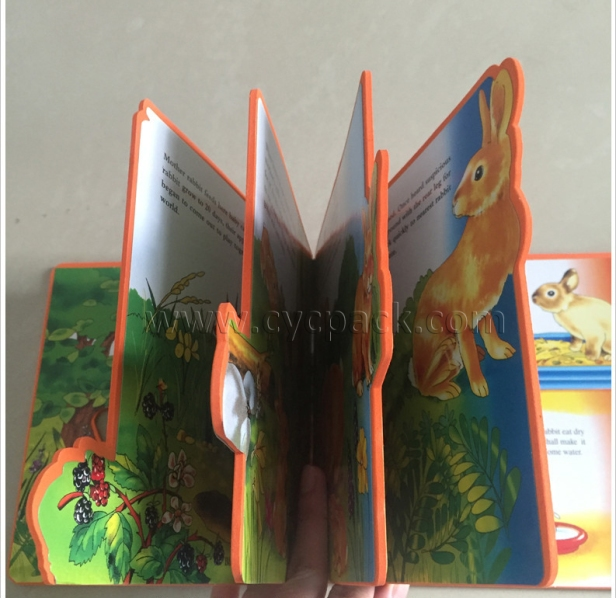 children's book printing china (3)