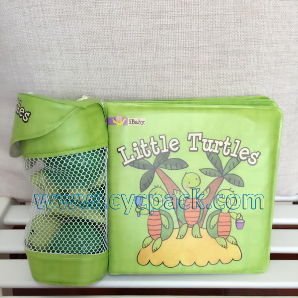 turtles toy bath time book (1)