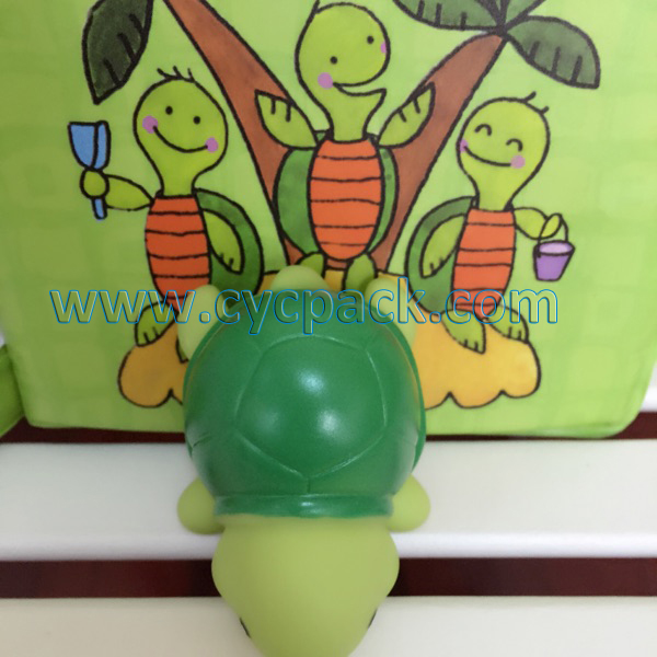 turtles toy bath time book (2)