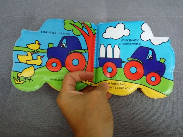 tractor book (1)
