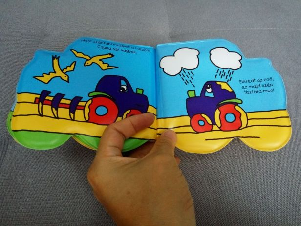 tractor book (2)