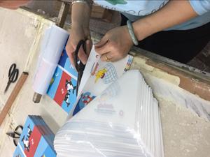 printing processes (10)