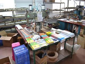 printing processes (12)