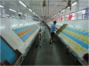 printing processes (3)