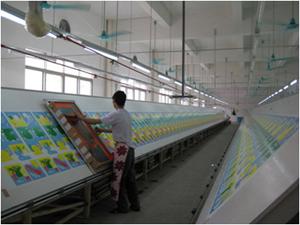 printing processes (4)