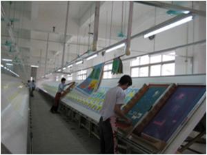 printing processes (5)