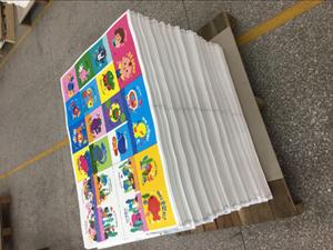 printing processes (6)