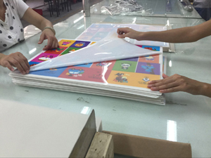 printing processes (7)