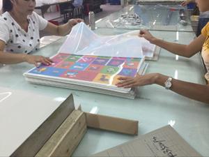 printing processes (8)