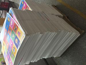 printing processes (9)
