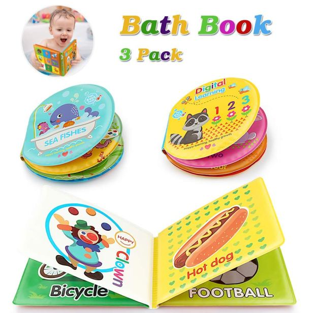 bath book 3 pack (5)