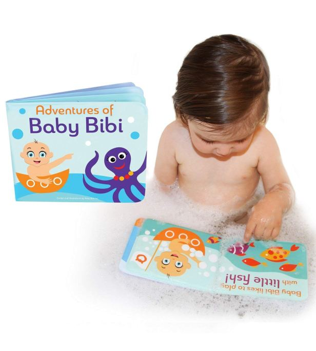 bath time book (1)