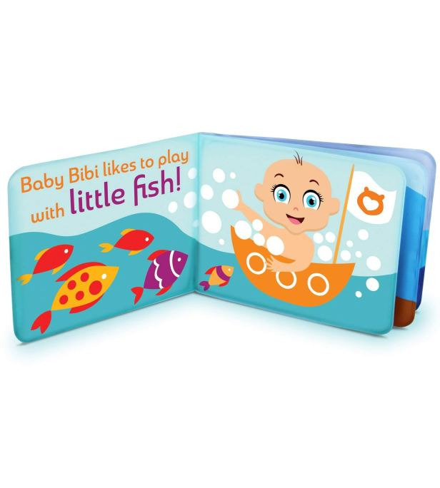 bath time book (3)