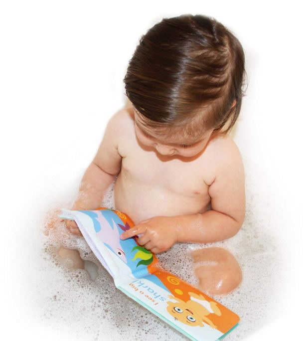 bath time book (4)