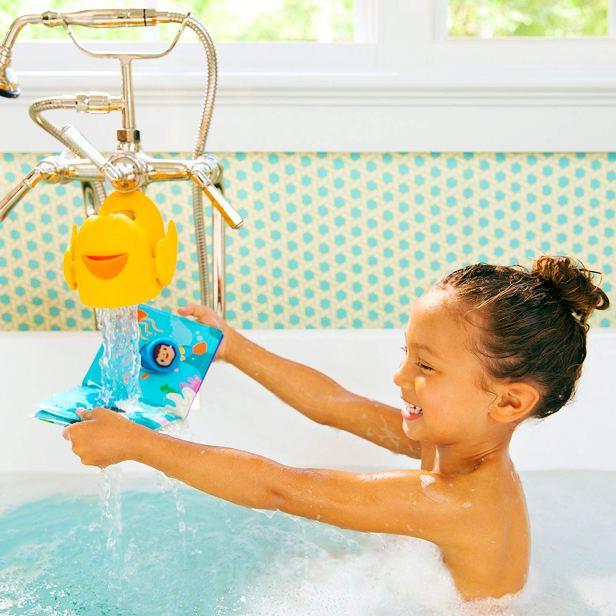 munchkin Ocean Bath Book (2)
