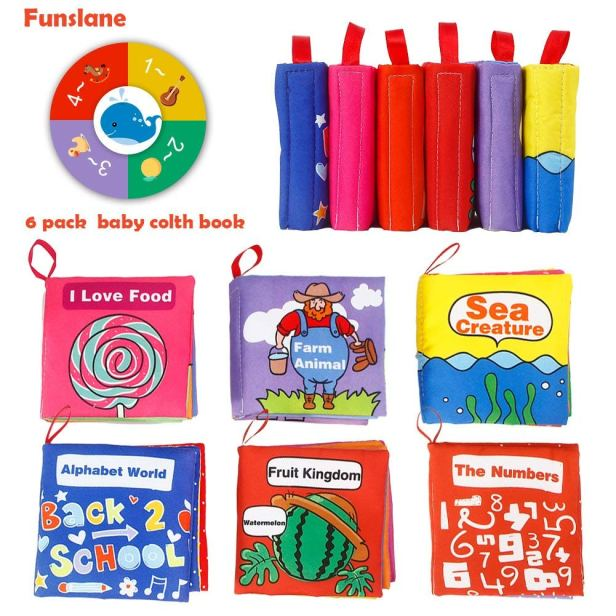 baby cloth book (3)
